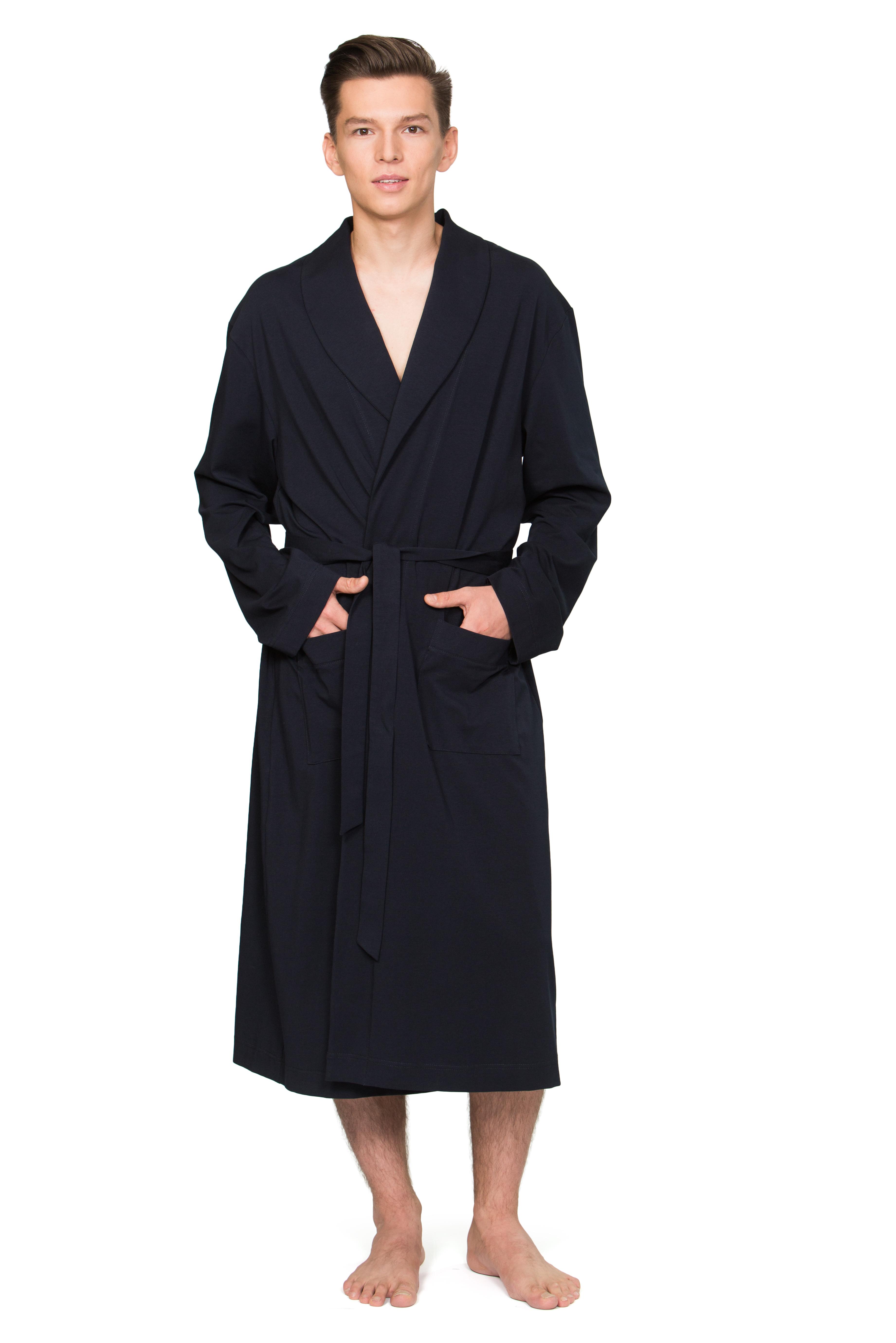 Мужская одежда недорогая в интернет-магазине Yanahome.ru 7c5b04c4e13